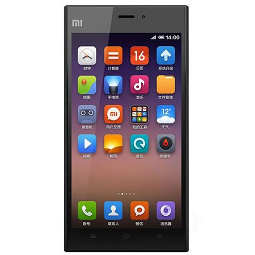 Xiaomi Mi3 (2GB|16GB)
