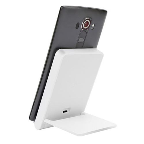 Dock sạc pin LG G4