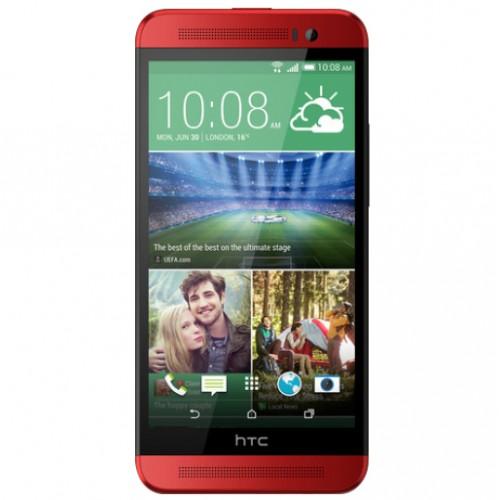 HTC One E8 Cũ (Like New 99%)