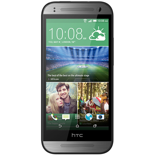 HTC One Mini 2 Cũ (Like New 99%)