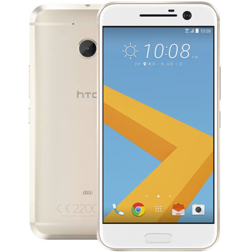 HTC 10 Au (HTV32)