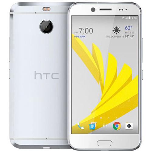 HTC 10 Evo Cũ (Like New)
