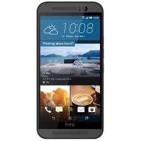 HTC One M9 Cũ (Like New)
