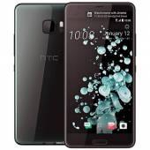 HTC U Ultra (Chính Hãng - Nguyên Seal)