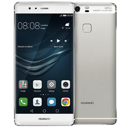 Huawei P9 (3GB|32GB) Công ty  Full box 99%