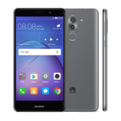Huawei GR5 2017 (CTY)