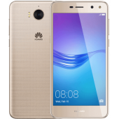 Huawei Y5 2017 (CTY)