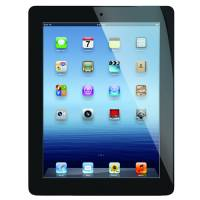 iPad 3 16GB - 3G + Wifi Cũ (Like New)