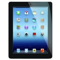 iPad 3 16GB - 3G + Wifi (Like New)
