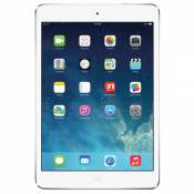 iPad Mini 2 Retina 4G + Wifi 32GB