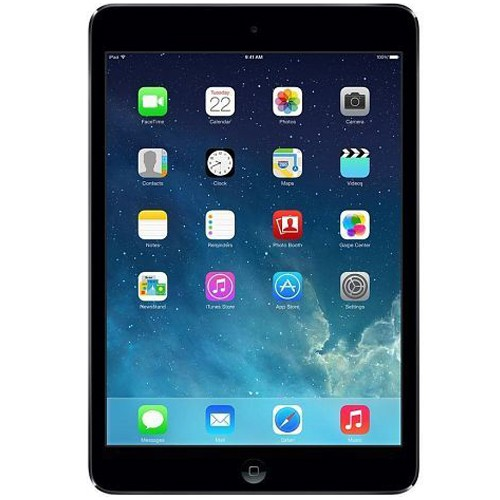 iPad Mini 2 64GB Cũ (Like New)