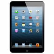 iPad Mini 16GB 4G + Wifi Cũ (Like New)