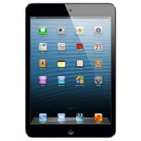 iPad Mini 64GB Like New 99% (Công Ty)
