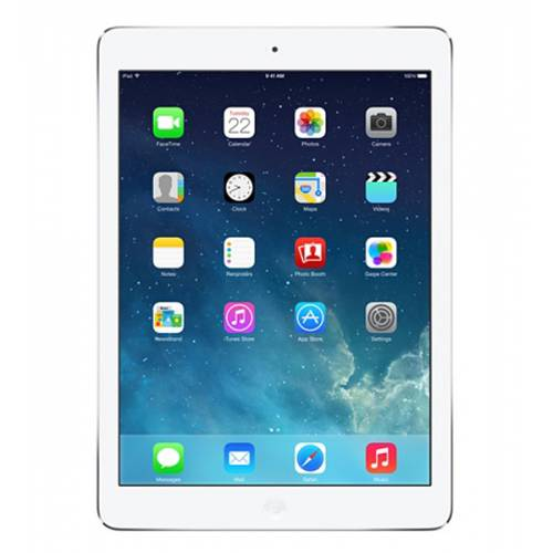 iPad Air 64GB 4G + Wifi