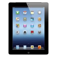 iPad 2 16GB 3G + Wifi Cũ (Like New)