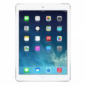 iPad Air 16GB Wifi + 3G - 4G Cũ (Like New)