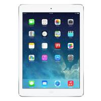 iPad Air 32GB (Like New)