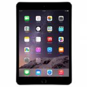 iPad Mini 3 4G + Wifi 16GB Cũ (Like New)