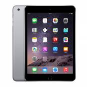 iPad Mini 3 64GB (Like New)
