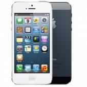 iPhone 5 64GB (Chưa Active)