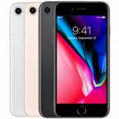 iPhone 8 64GB Quốc Tế(Chưa Active)