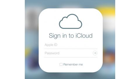 Hướng dẫn tạo tài khoản iCloud tránh lừa đảo hay khóa iPhone