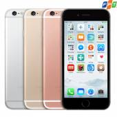 iPhone 6S 16GB(Chưa Active-TBH) VN/A