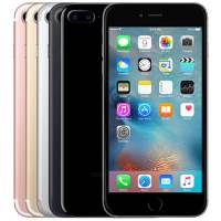 iPhone 7 Plus 256GB Cũ (Quốc Tế) (Like New)