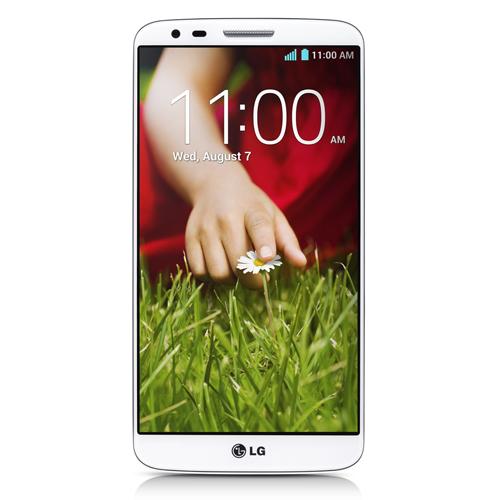 LG G2 D802  Cũ (Like New 99%)