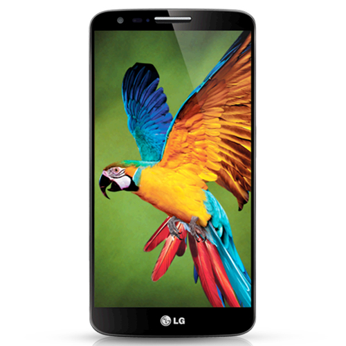 LG G2 F320 Cũ (Like New 99%)