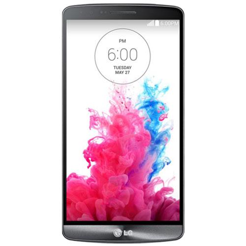 LG G3 Chính Hãng Cũ (Like New 99%)