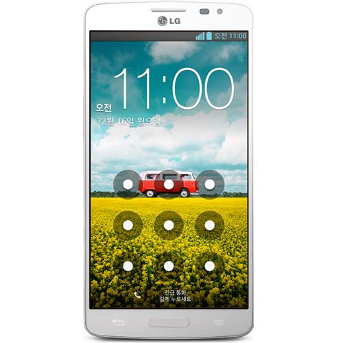 LG GX F310 Fullbox