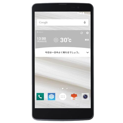 LG G4 isai (Vivid LGV32)