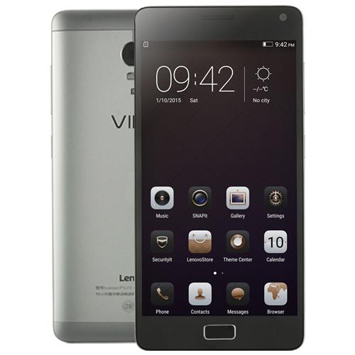 Lenovo Vibe P1 (3GB|16GB)