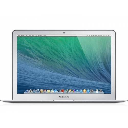 Macbook Air MD232 CTO 2012
