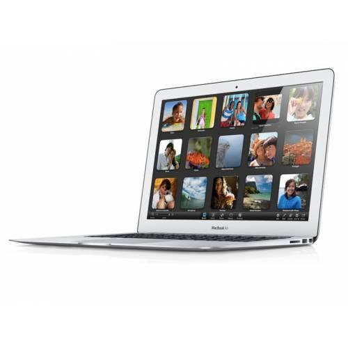 Macbook Air MD760 CTO Date 2013