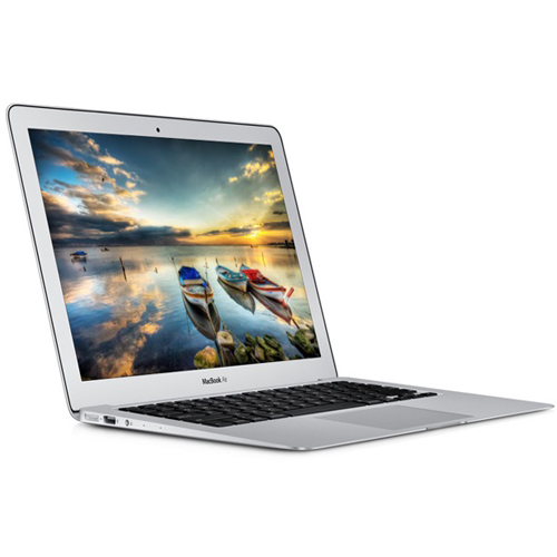 Macbook Air MD760 - Date 2013