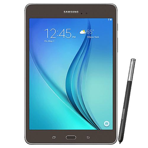 Samsung Galaxy Tab A P355 (8.0 inch)