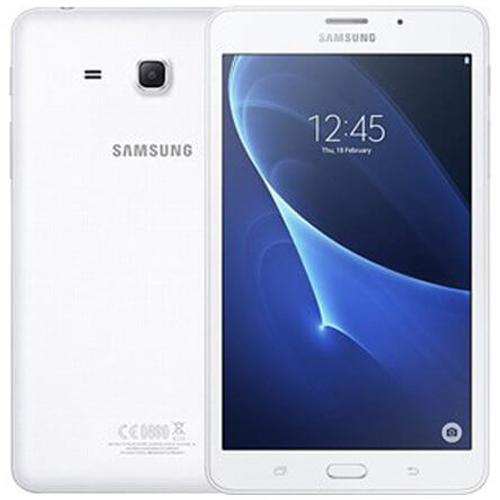 Samsung Galaxy Tab A6 7.0 inch
