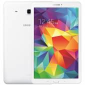 Samsung Galaxy Tab E 9.6 inch (SM-T561)(Công ty)