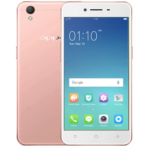 Oppo A37 (Oppo Neo 9)(Công ty)