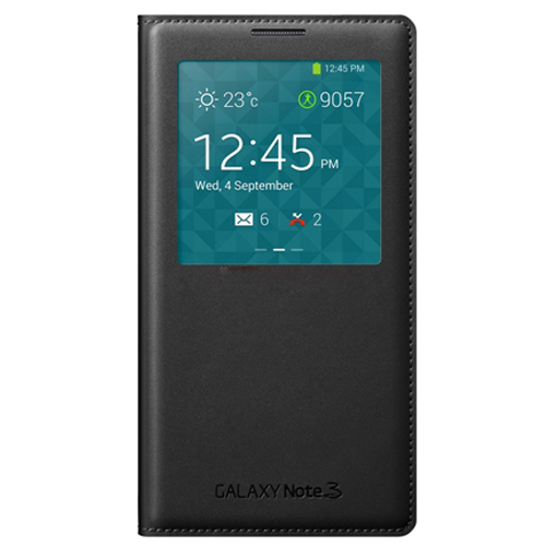 Bao da Samsung Galaxy Note 3