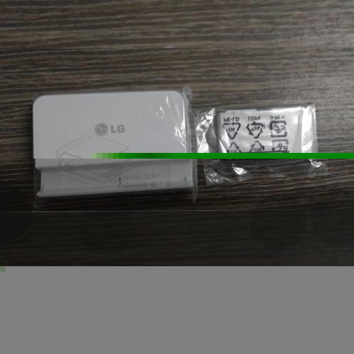 Dock sạc LG G PRO 2 F350