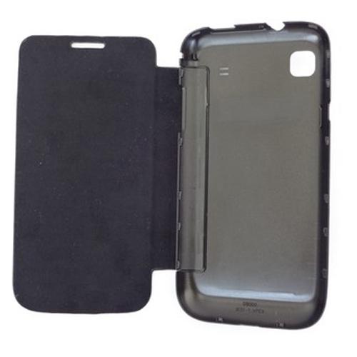 Flip Cover Samsung Galaxy S (I9000)