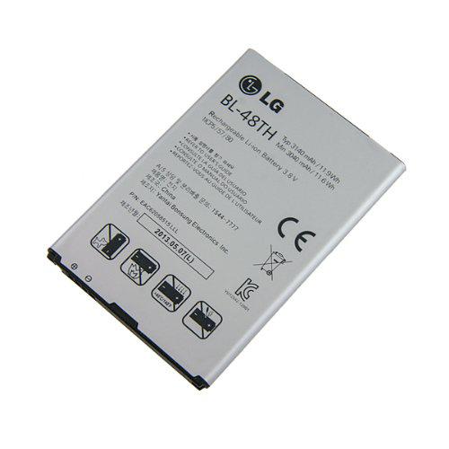 PIN LG G PRO (F240,S,L,K)
