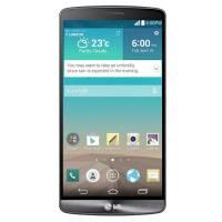 Thay màn hình, mặt kính LG G3 Cat 6 LTE-A