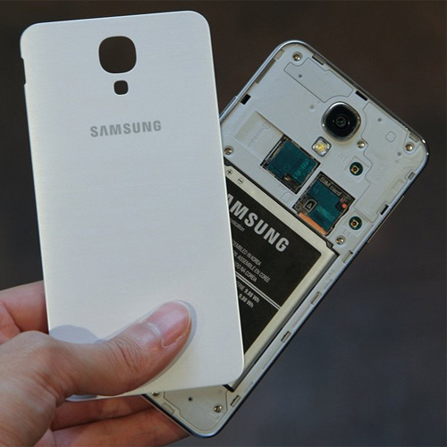 Pin Samsung Galaxy J