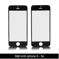 Thay màn hình, mặt kính iPhone 6 Plus