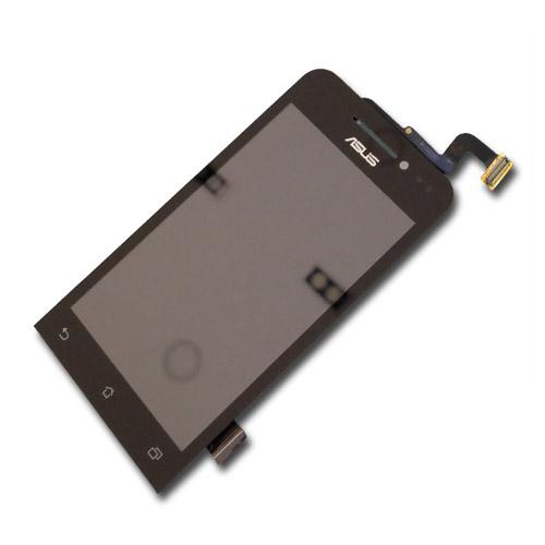 Thay màn hình, mặt kính Asus Zenfone 4
