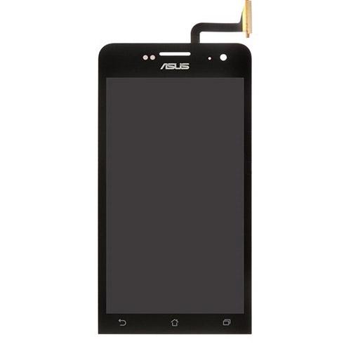 Thay màn hình, mặt kính Asus Zenfone 5